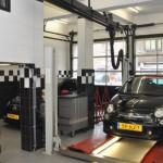 autobedrijf_3